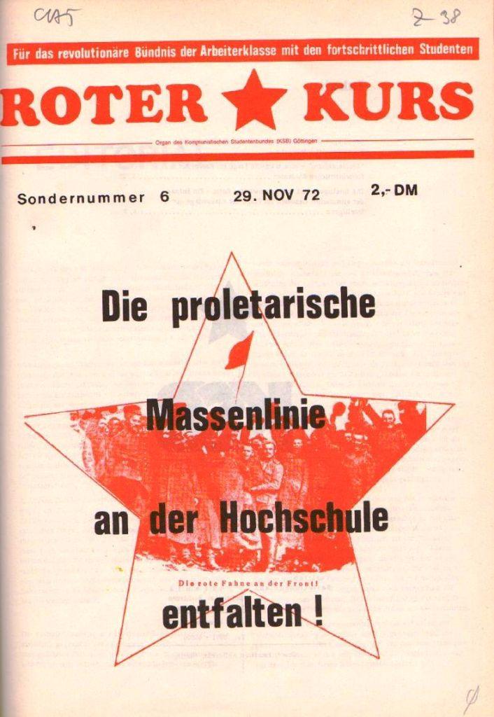 Goettingen_Roter_Kurs595