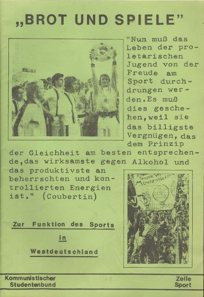 Goettingen_Uni_Sport 001