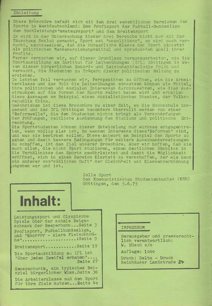 Goettingen_Uni_Sport 002