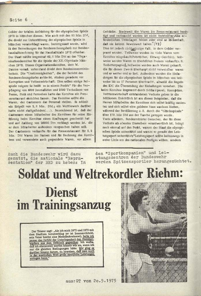 Goettingen_Uni_Sport 006