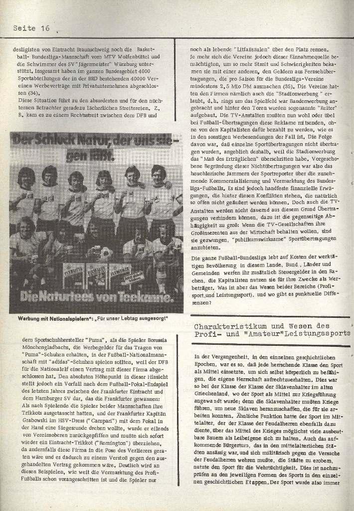 Goettingen_Uni_Sport 016