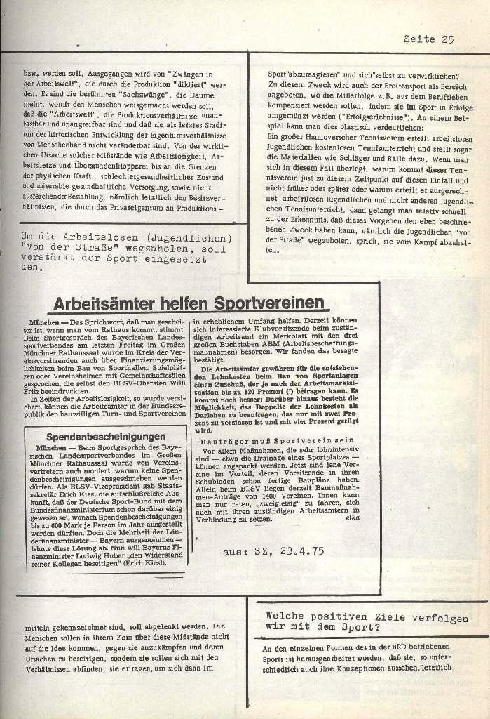 Goettingen_Uni_Sport 025