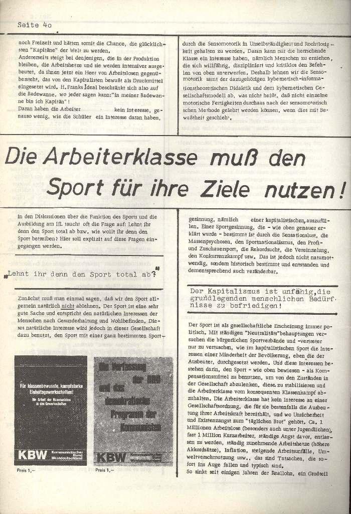 Goettingen_Uni_Sport 040