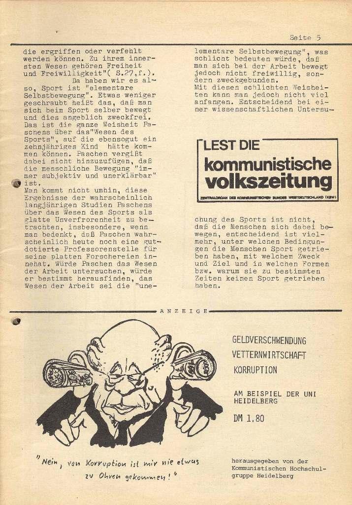 Goettingen_Uni_Sport 049