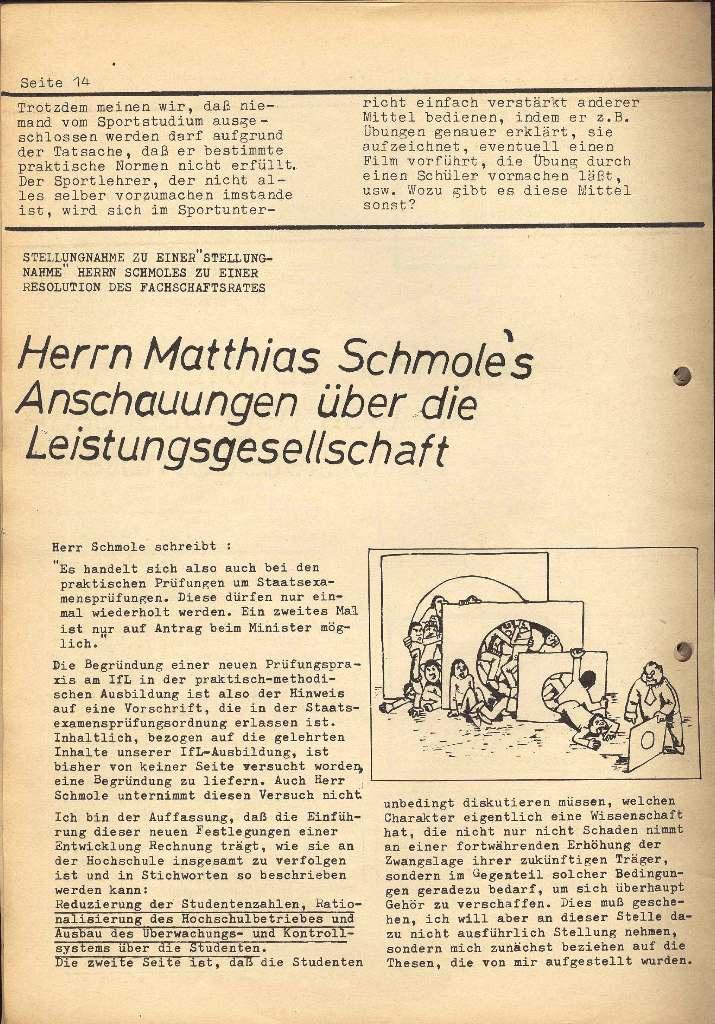 Goettingen_Uni_Sport 058