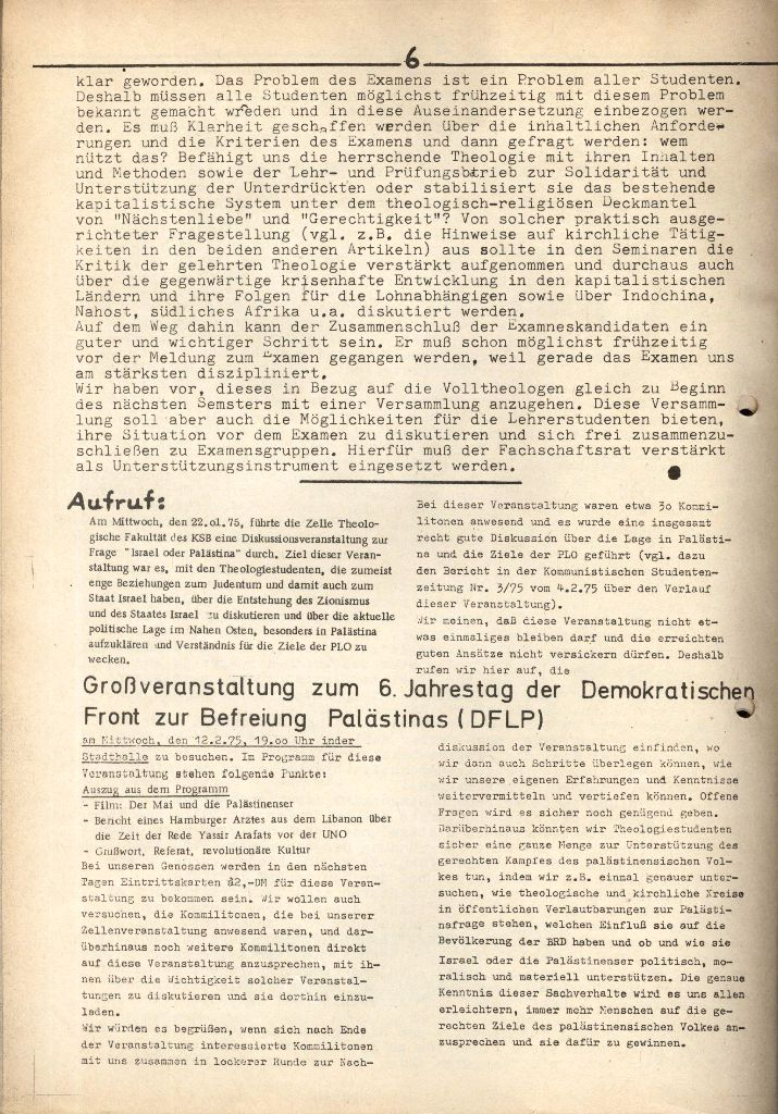 Goettingen_Uni_Theo 030