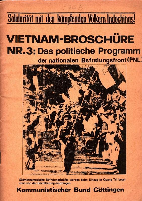 Goettingen_KB_1972_Vietnam_001