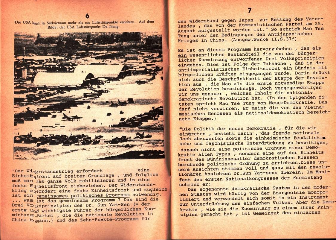 Goettingen_KB_1972_Vietnam_005