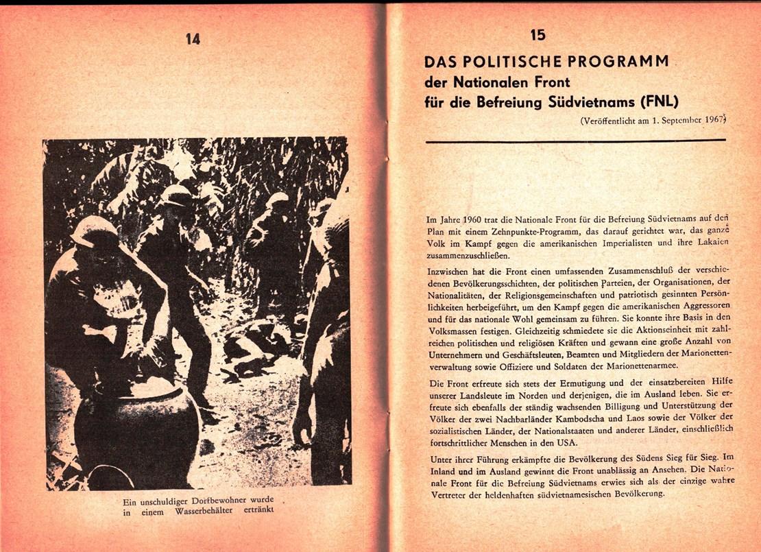 Goettingen_KB_1972_Vietnam_009