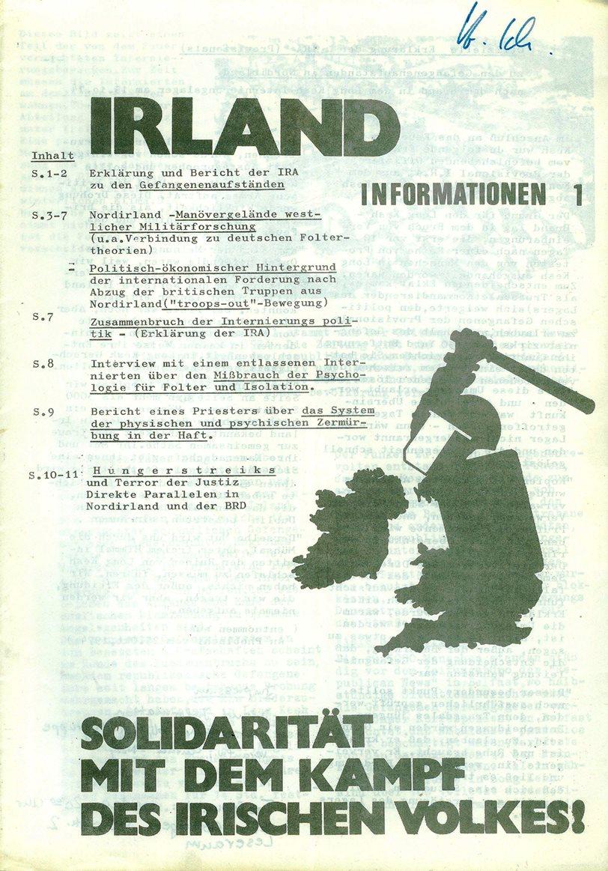 Goettingen_Irland001