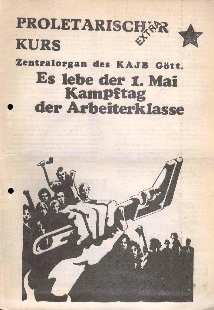 Goettingen_KAJB001