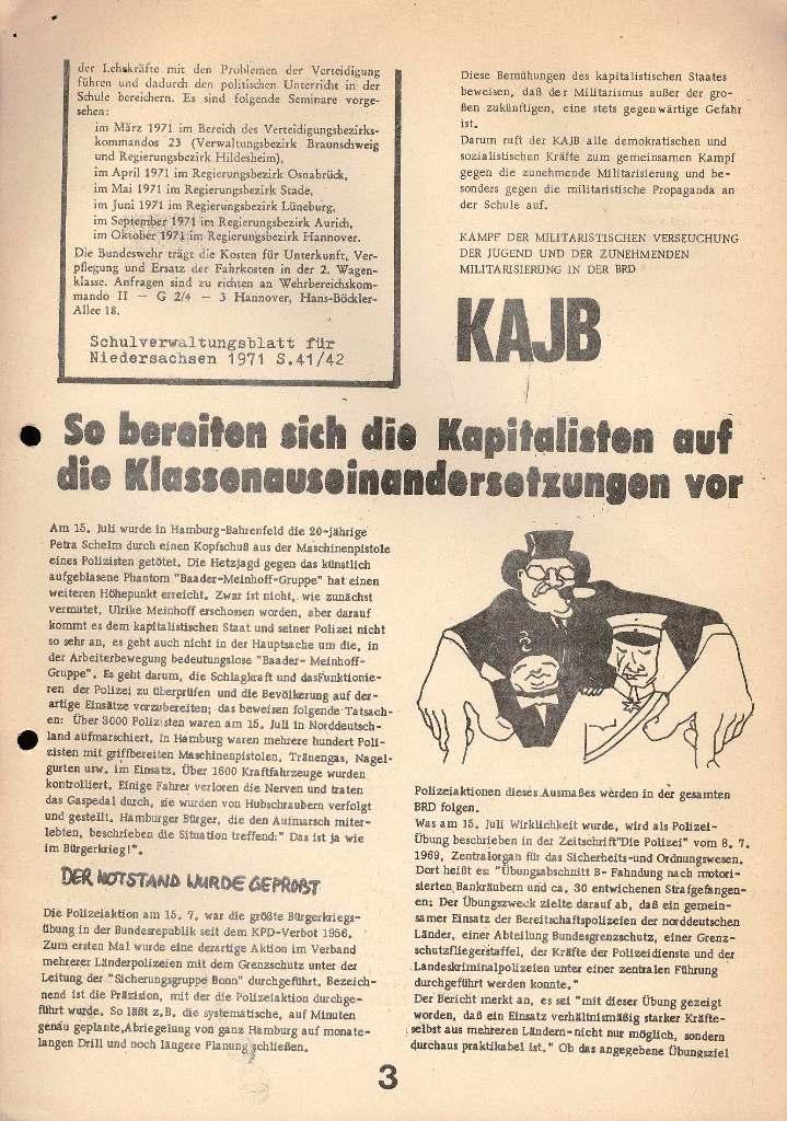 Goettingen_KAJB011