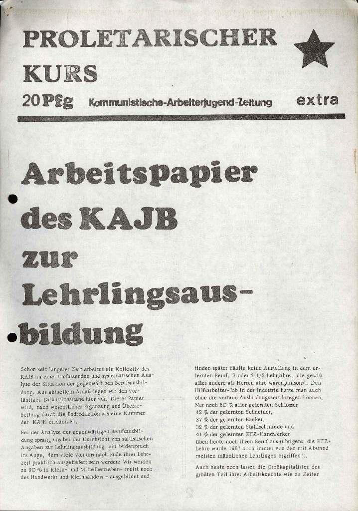 Goettingen_KAJB018
