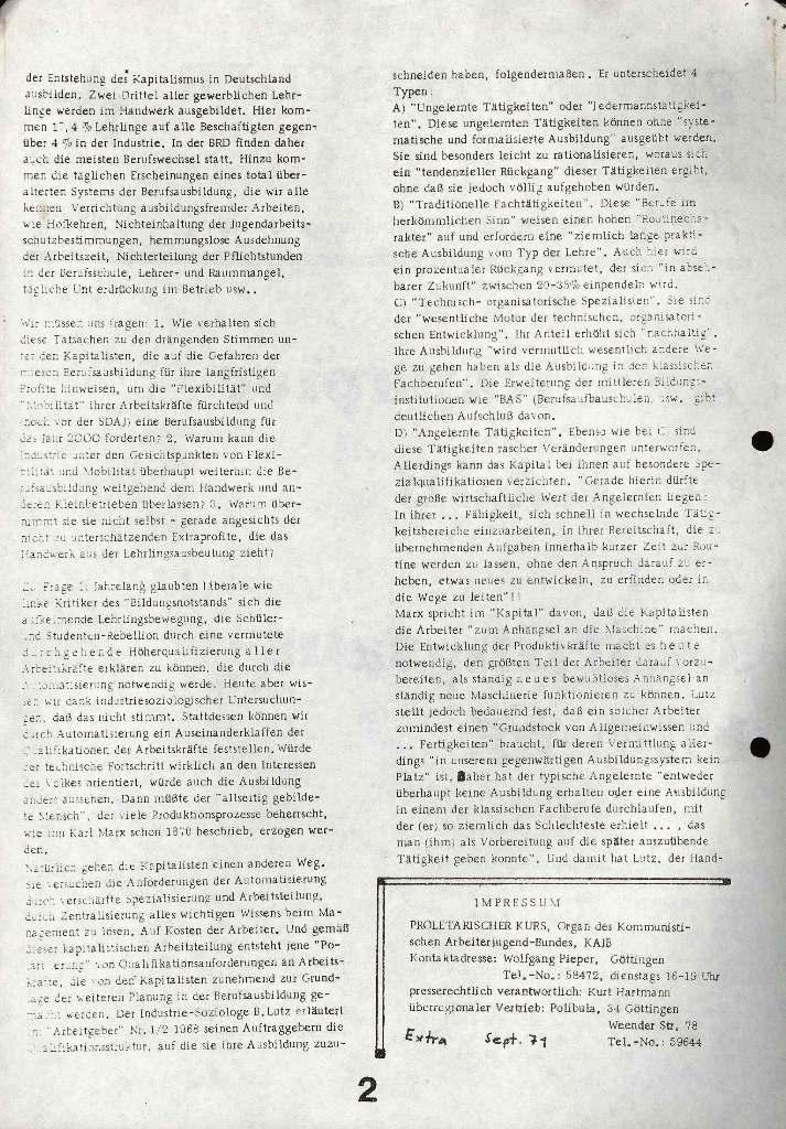 Goettingen_KAJB019