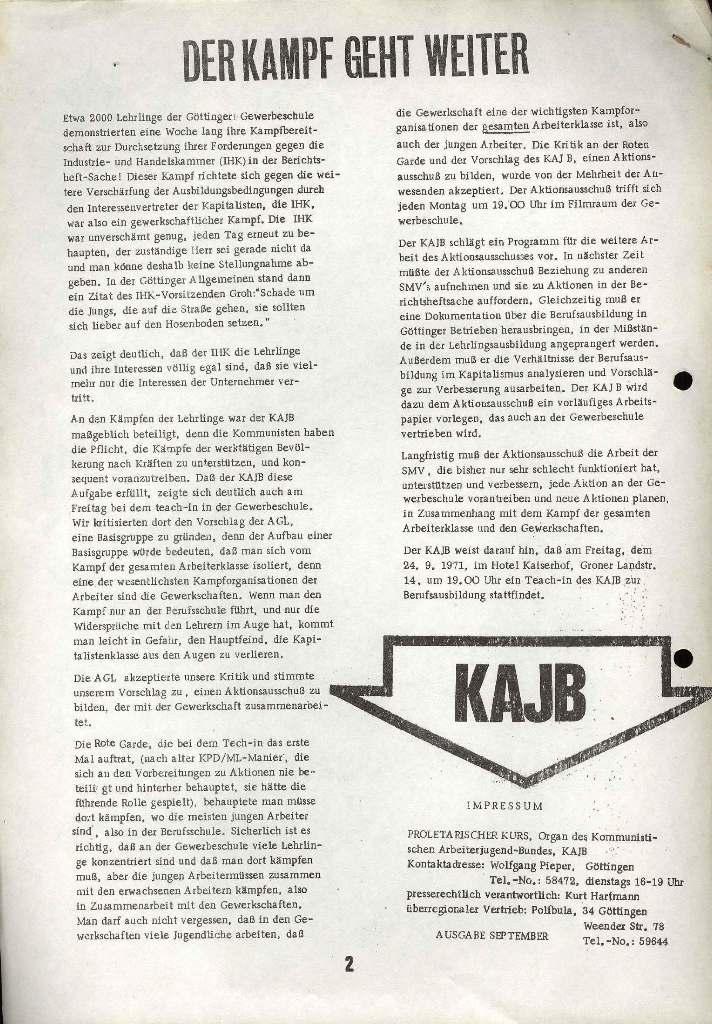 Goettingen_KAJB026