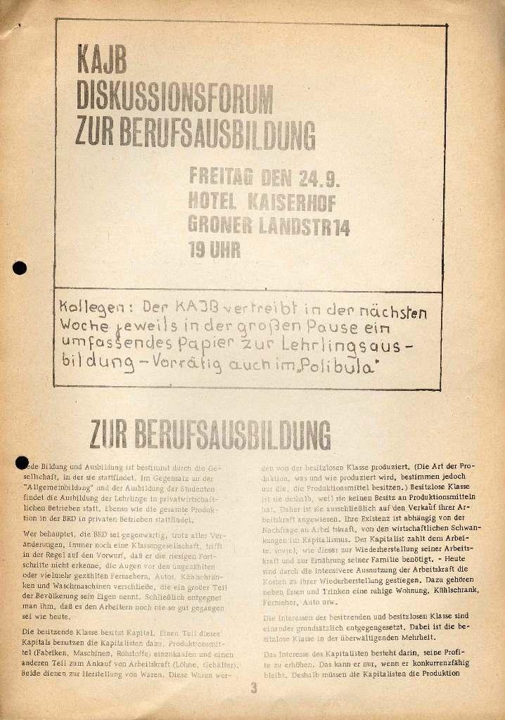 Goettingen_KAJB027