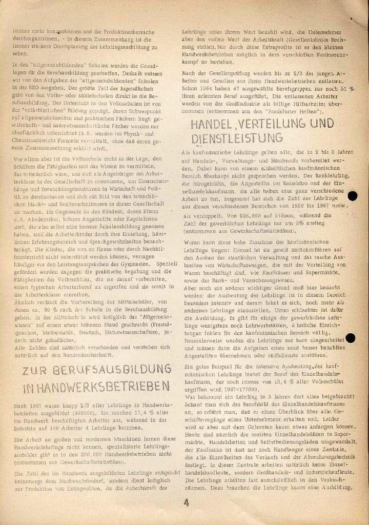 Goettingen_KAJB028