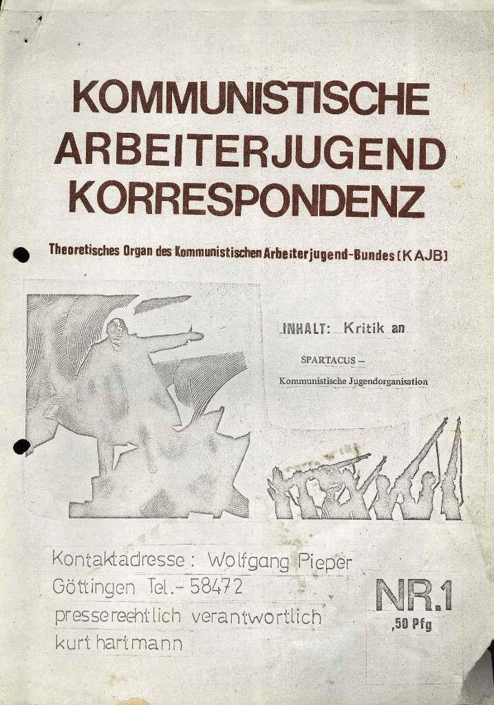 Goettingen_KAJB031