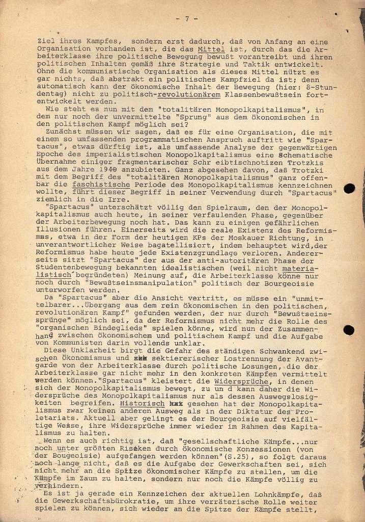 Goettingen_KAJB037