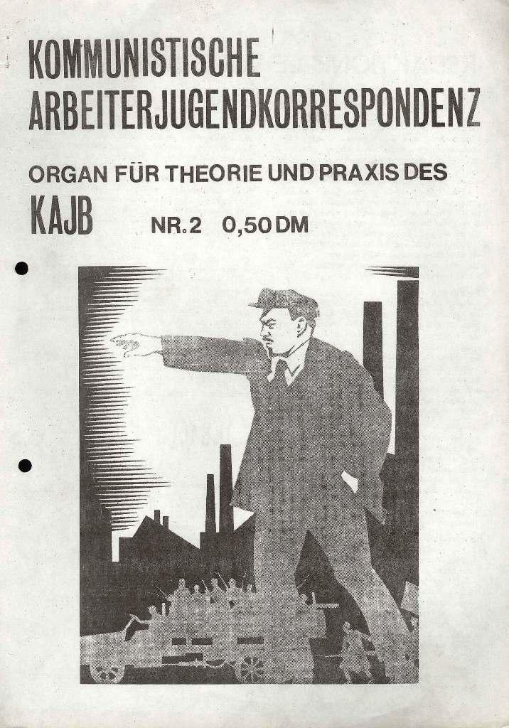 Goettingen_KAJB045