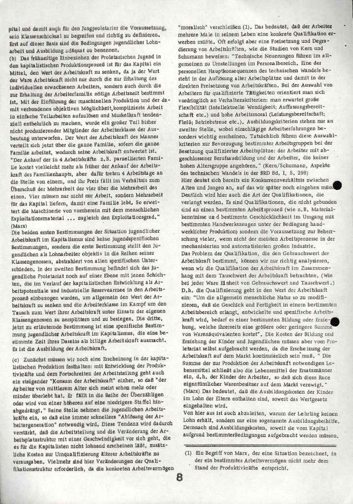 Goettingen_KAJB052