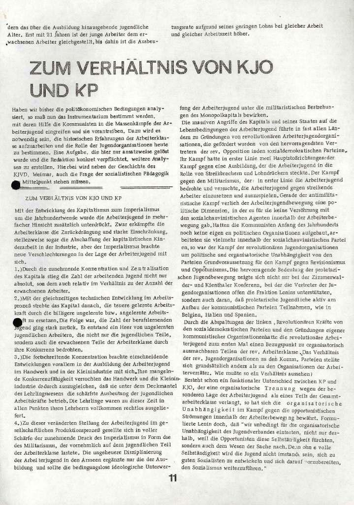 Goettingen_KAJB055
