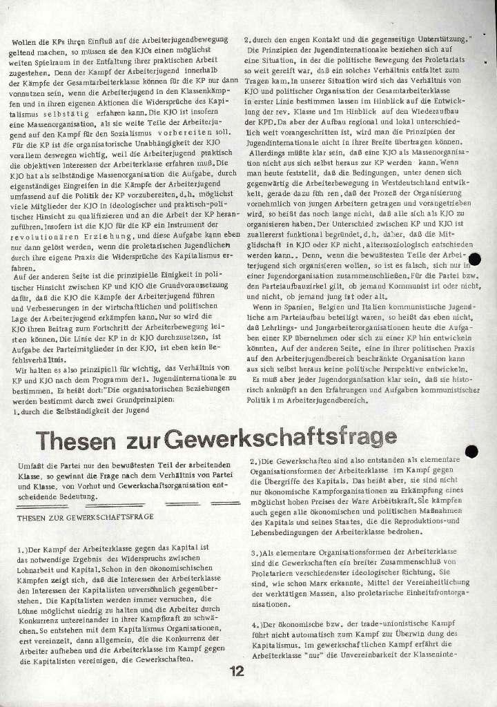 Goettingen_KAJB056