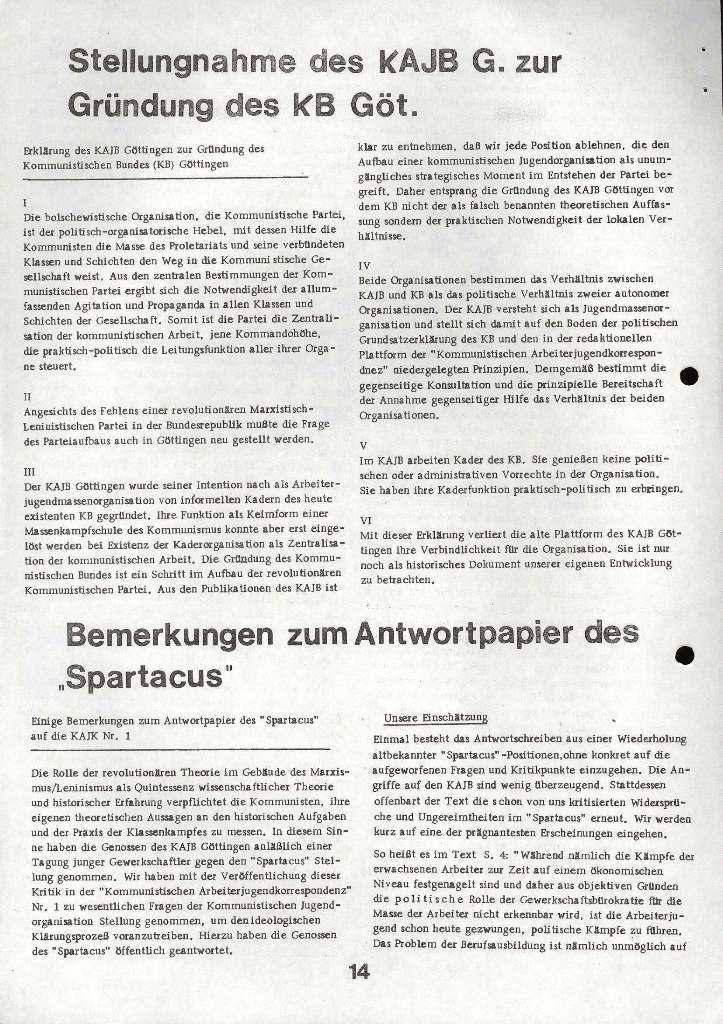 Goettingen_KAJB058