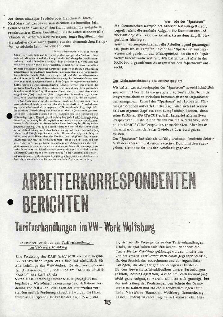 Goettingen_KAJB059