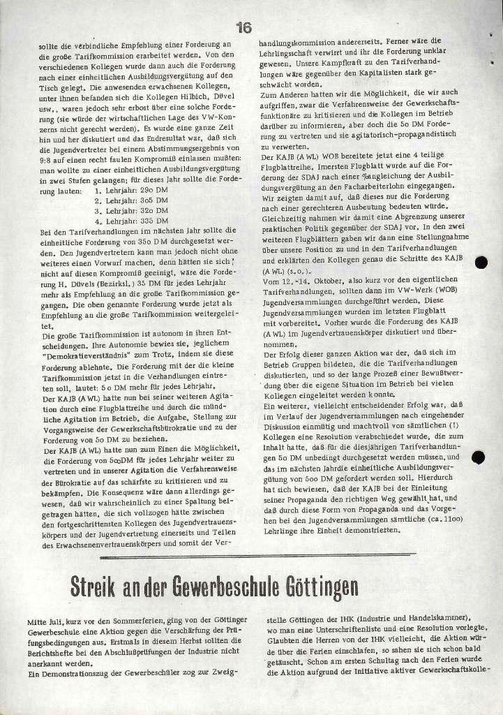 Goettingen_KAJB060