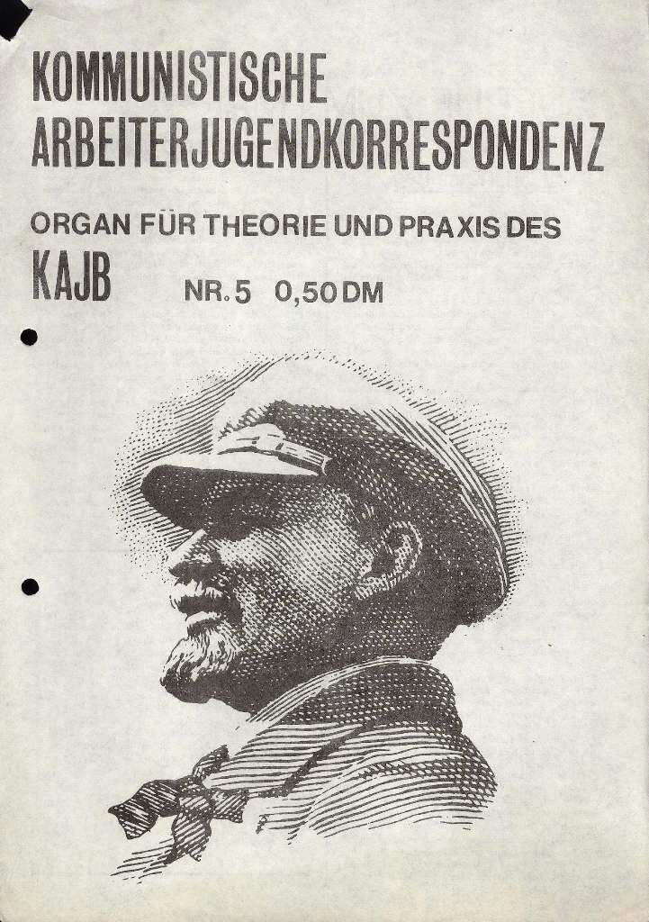 Goettingen_KAJB062