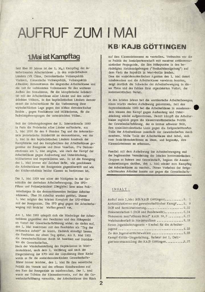 Goettingen_KAJB063
