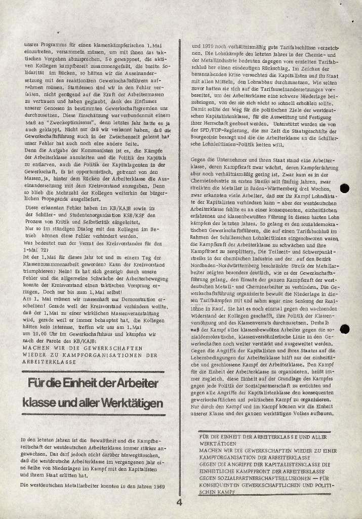Goettingen_KAJB065