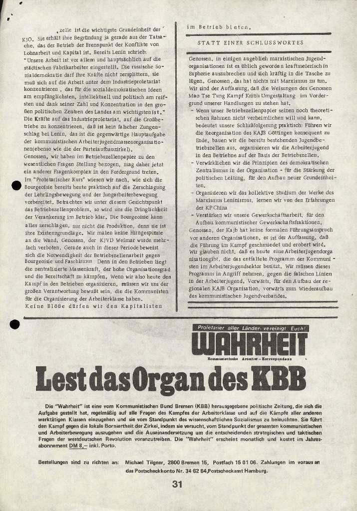 Goettingen_KAJB092