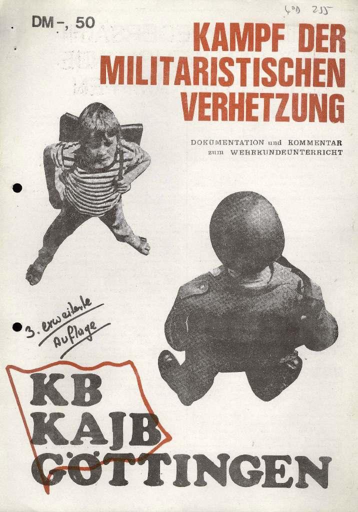 Goettingen_KAJB096