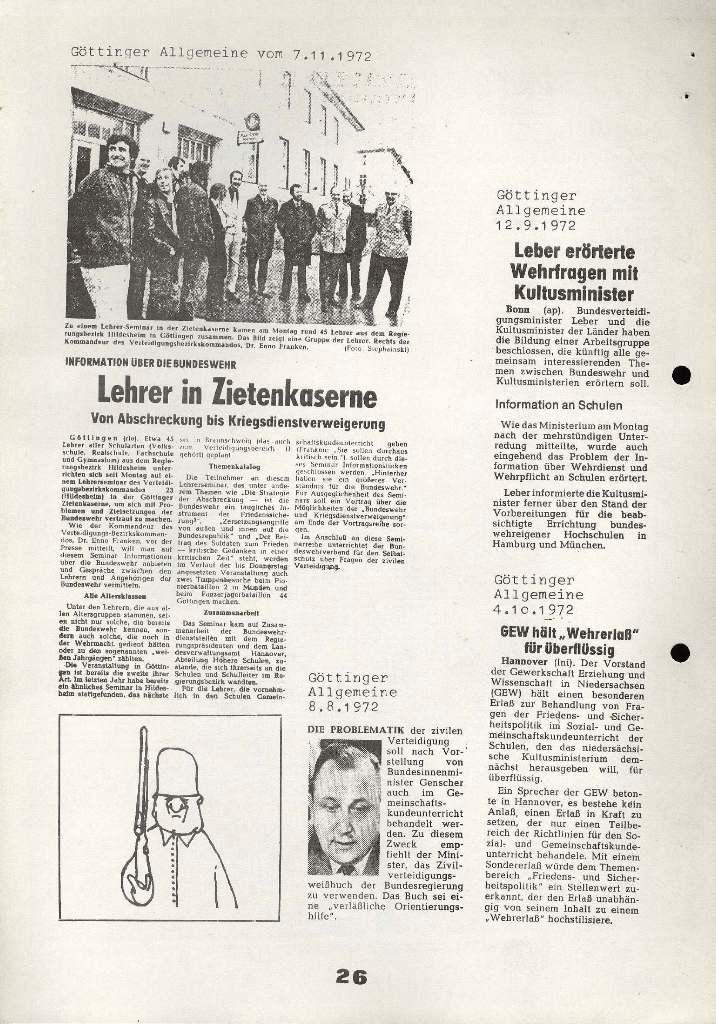 Goettingen_KAJB123
