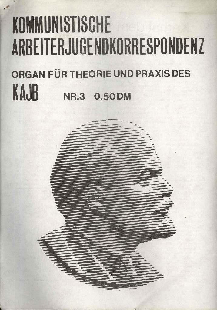 Goettingen_KAJB130