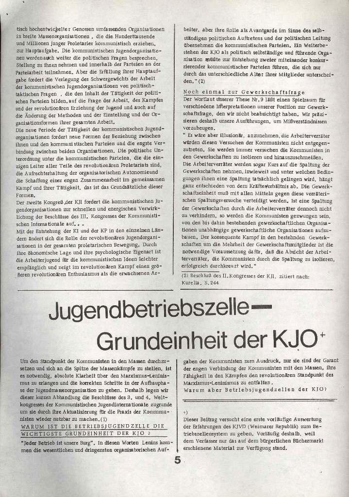 Goettingen_KAJB134