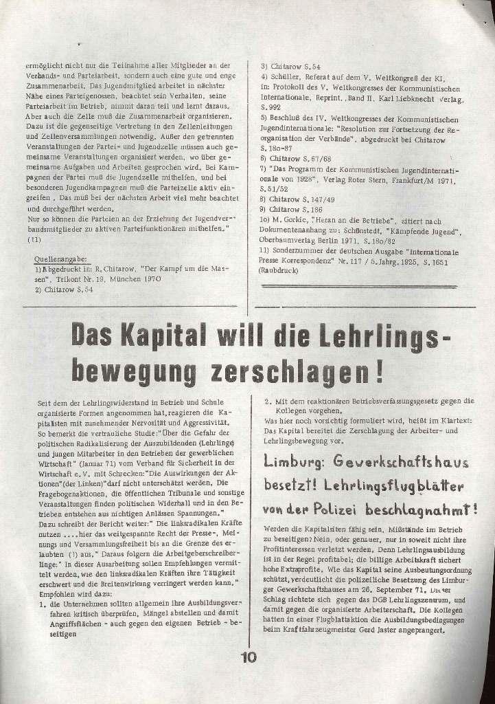 Goettingen_KAJB139