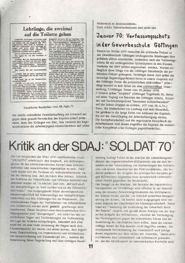 Goettingen_KAJB140