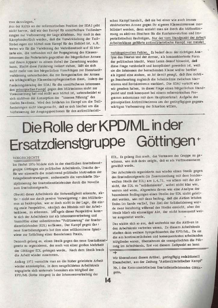 Goettingen_KAJB143