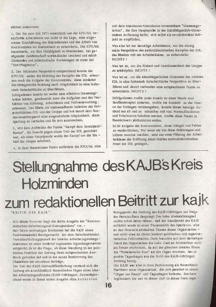 Goettingen_KAJB145