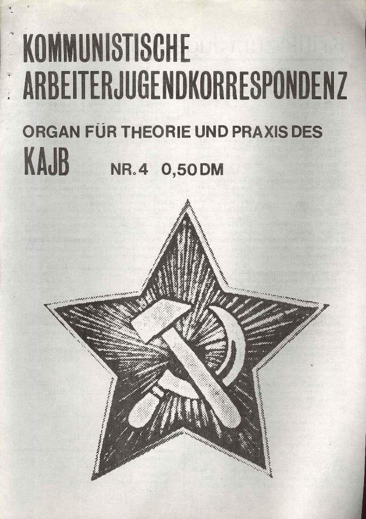 Goettingen_KAJB150
