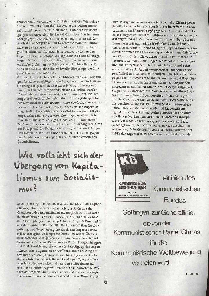 Goettingen_KAJB154
