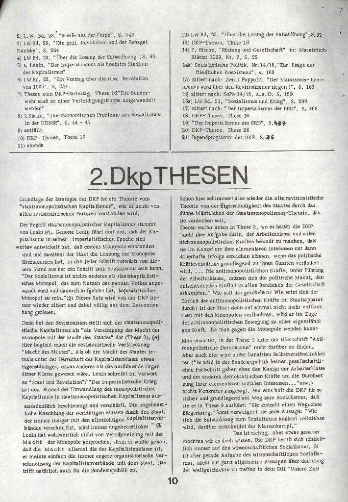 Goettingen_KAJB159