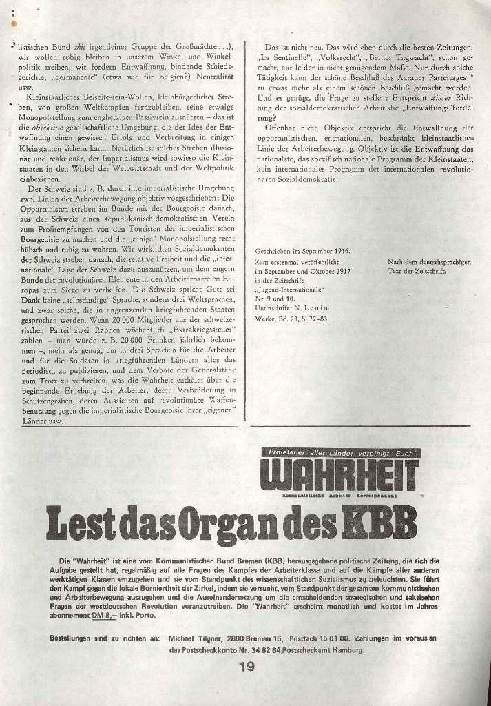 Goettingen_KAJB168