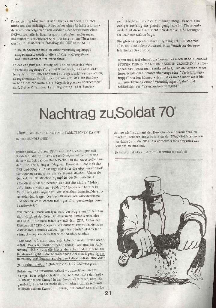 Goettingen_KAJB170