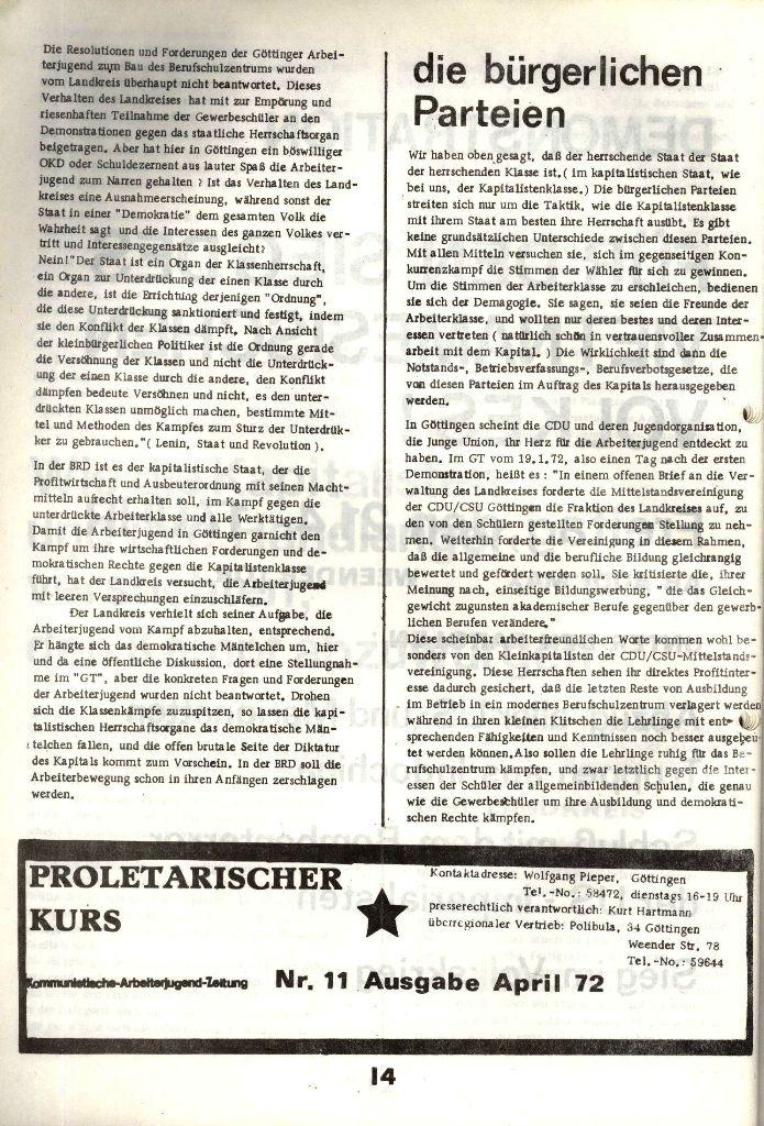 Goettingen_KAJB189
