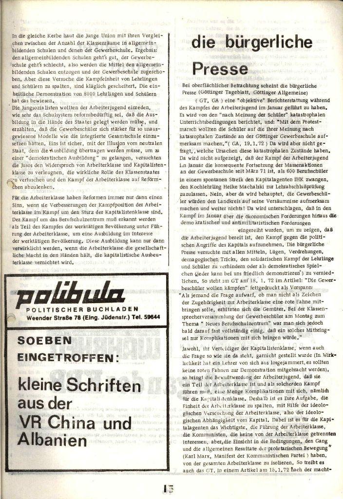 Goettingen_KAJB190