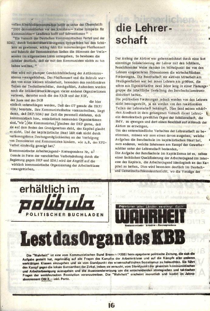 Goettingen_KAJB191